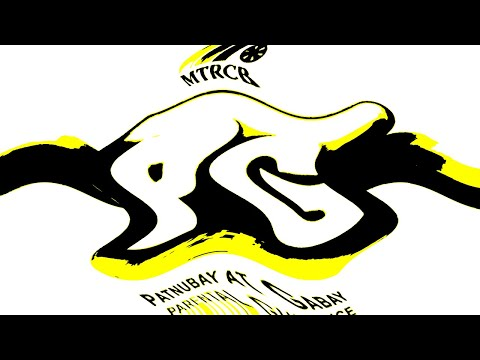 MTRCB PG In 2 New Effects #1