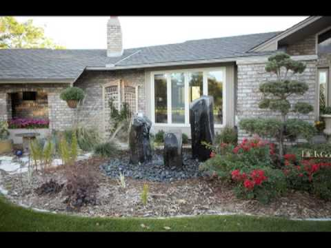 Precision Landscaping of Hastings MN