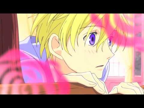La Da Dee -AMV- [Tamaki x Haruhi] videó letöltés