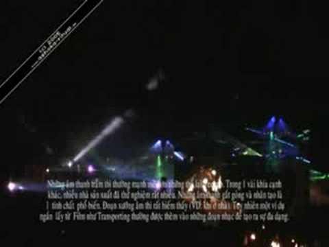 "ASHOKA RITUAL :: GLOBAL ARTIST NETWORKING PRESENTS ""NIGHTGLOW 2005"" IN VIETNAMESE V/IX"