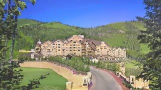 Montage, Deer Valley