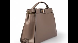 Купить сумку  купить сумку из кожи(Бутик брендовых итальянских сумок: http://goo.gl/Z1NSnN РАСПРОДАЖА ПО ЦЕНАМ ОТ ПРОИЗВОДИТЕЛЯ!!! СКИДКИ ДО 99%!!! ..., 2016-09-07T21:07:21.000Z)