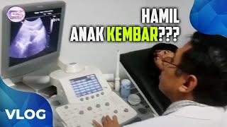 Kehamilan Pertama - 1 sampai 5 bulan #TOVLOG (BATAM VLOG)