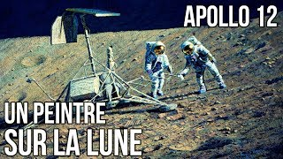 🚀 Apollo 12 - La mission oubliée