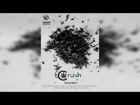 Crush - Short Film | Merry Productions