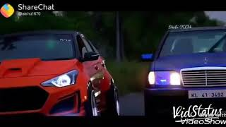 Dq car racing. Whatsapp status