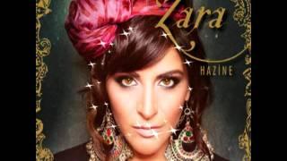 Zara - Seher Vakti [2011]