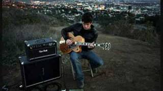 John Mayer - Come Back To Bed (Acoustic)
