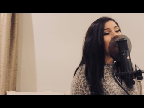 Luke Combs - Better Together - Cover by Beth Boudreaux