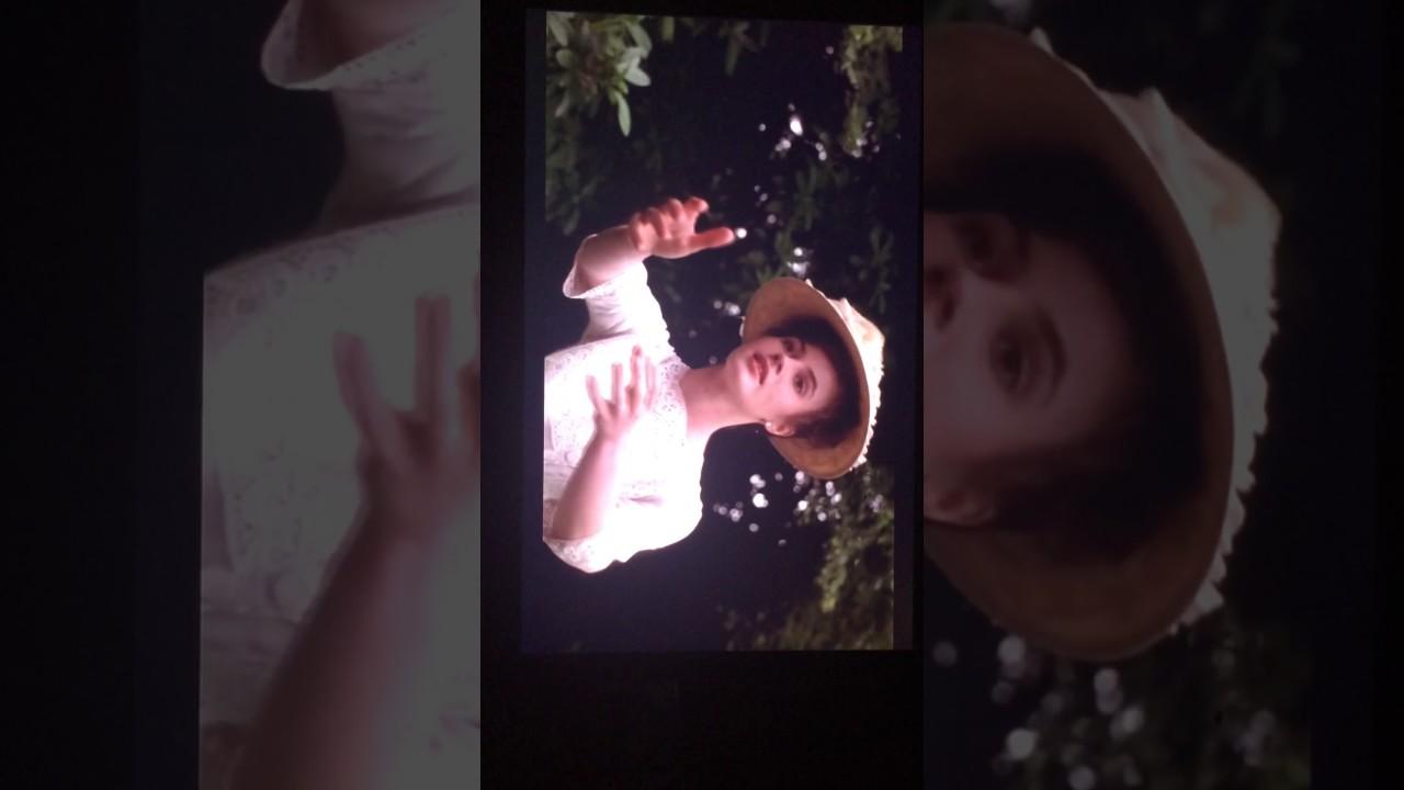 The secret garden 1993 mary lennox dreams of mother in - Watch the secret garden online free ...
