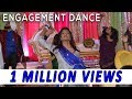 Bhangra Empire - Pk Engagement 2015 video
