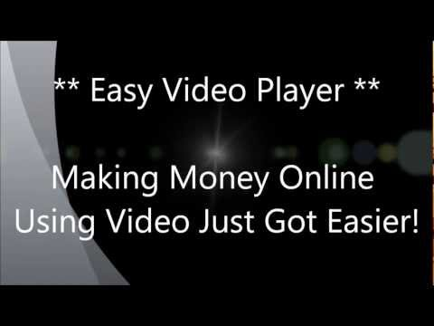Easy Video Player | Easy Video Player Review