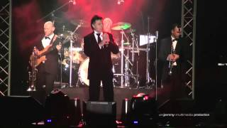 LEONARDO Live - COME PRIMA