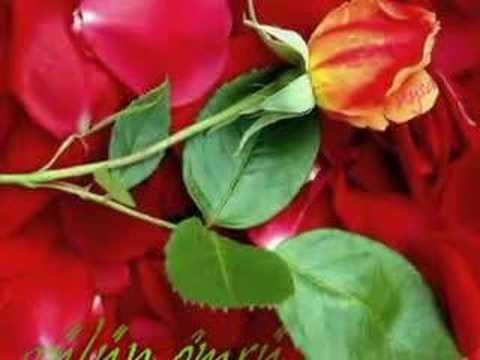 Mustafa Yıldızdoğan - Sevmişim Dinle mp3 indir