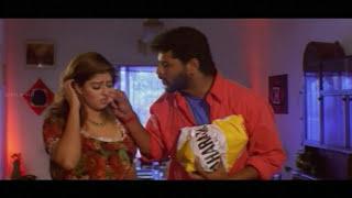 Video Love Birds Movie || Prabhu Deva & Nagma Beautiful Love Scene || Prabhu Deva,Nagma download MP3, 3GP, MP4, WEBM, AVI, FLV Agustus 2018
