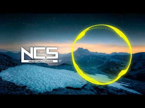 Top 20 Bai Hat NSC - Top 20 Most Played NSC Songs 2018 - 2019