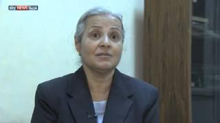 أطباء مصر يحتفلون بعيدهم وسط حالة تذمر