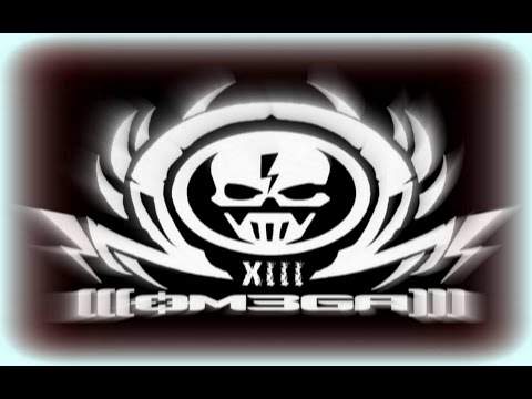 ◀ 1HOUR ▶ Croossbred, Terror, Uptempo, Industrial, Hardcore, Deathstep, (( OMEGA XIII ))→ SET MIX