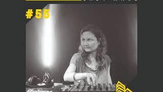 Lounge Squatt Podcast #055 Lady Maru