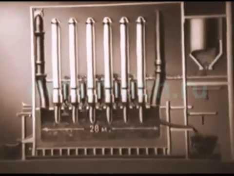 A123 LiFePO4 (Li-Fe) литий-фосфатные аккумуляторы