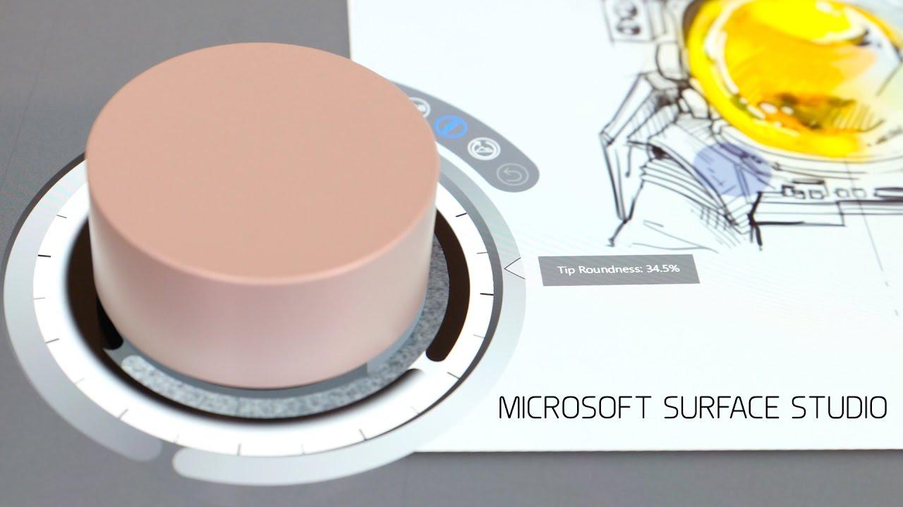 Surface studio vs imac new - Surface Studio Vs Imac New 42