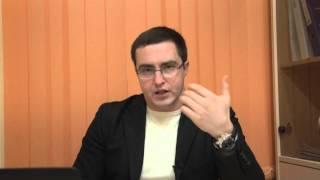 Адвокат Иван Миронов: Фальсификация дела против Белова ( Поткина ) затрагивает каждого(, 2014-11-27T14:22:48.000Z)