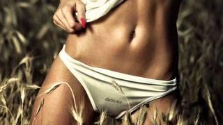 ♫ Proxy - Dancing In The Dark (Dubstep Refix) [HQ Audio]
