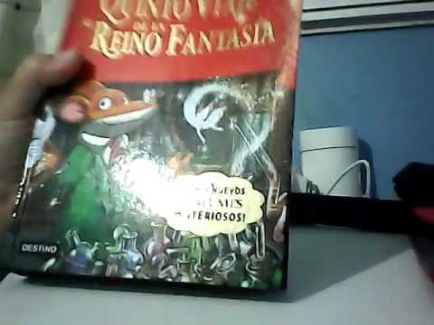 sección-libros-geronimo-stilton-enseñando-el-quinto-viaje-a-el-reino-de-la-fantasía