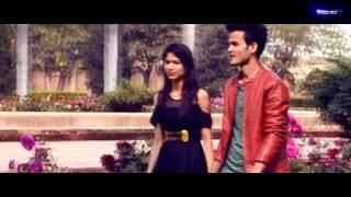 Dil ke Pass | Ek tu hi Mere Liye Khaas Hai | Must Watch | Team Lyricals |