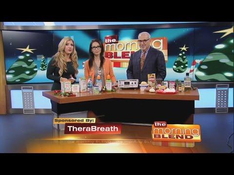 America's Bad Breath Doctor 12/19/14