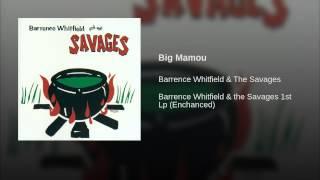 Big Mamou