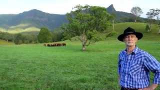 The Outdoor Australia - Short Documentary