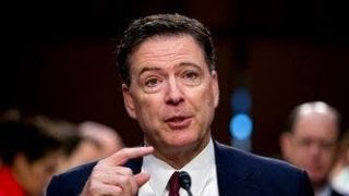 Comey shot himself in the foot by contradicting himself: Judge Napolitano