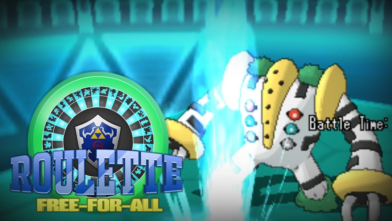 how to beat no zero roulette