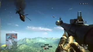 obs shooter my epic and funny moments in bf4 bfh