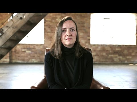 Think with Innovators: Shenda Loughnane, Global Strategy Director, iProspect | YouTube Advertisers