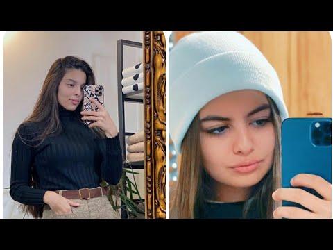 Sumush777 Vs Nuray Muxtarova ♥️