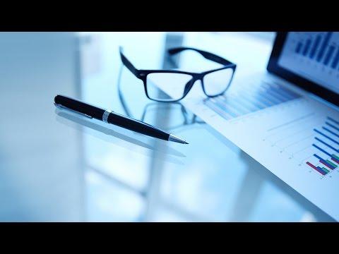 Как установить форекс советник в Metatrader 4 2015