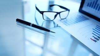 Как установить форекс советник в Metatrader 4 2015(Установка советников Forex в торговый терминал Metatrader 4. Скачать полную версию курса
