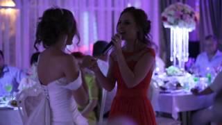 Download Песня сестре на свадьбу! Плакал весь зал! Mp3 and Videos