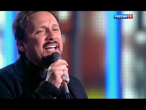 Песню скачать стаса михайлова девочка лета.