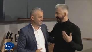 1KL - Halil Kastrati (pjesa 1)  25.11.2018 thumbnail