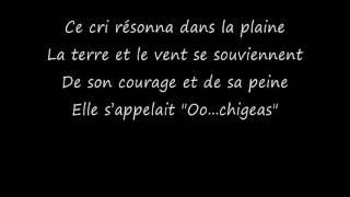 Roch Voisine - La légende d