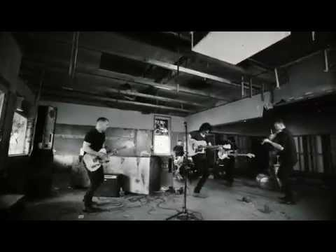 The Settlement - The Feast (Official Video)