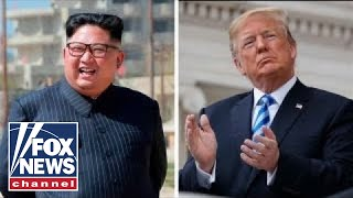 US, North Korea differ over timeline of denuclearization