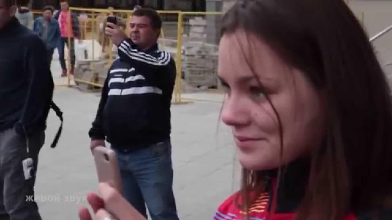 Смотреть онлайн жена устроила сюрприз мужу пригласив подругу