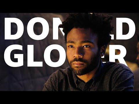 Donald Glover Roles Before Lando Calrissian | IMDb NO SMALL PARTS