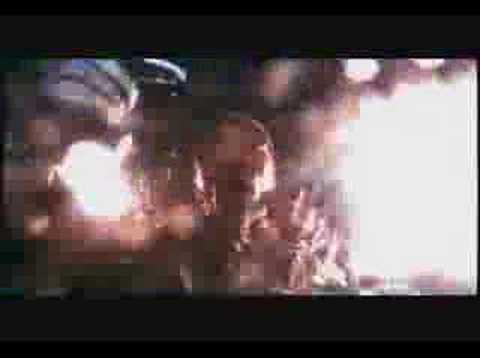 Lil Jon Ft. Ludacris, Too Short & Chyna Whyte - Bia Bia