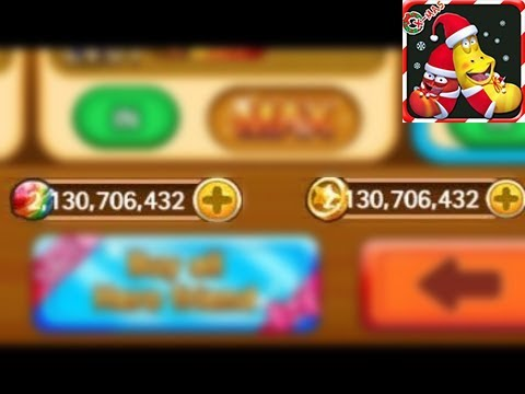 mod-[no-root]-!-larva-heroes-:-lavengers-eps-2-mod-apk-unlimited-candy-|-link-(mediafire)