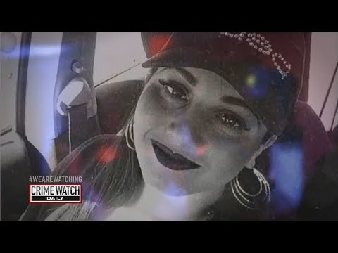 Pt. 2: Woman Vanishes After Private Party Dance Inquiry - Crime Watch Daily with Chris Hansen